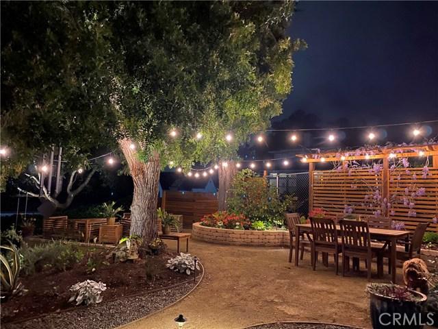 302 Buena Vista Avenue, San Luis Obispo CA: http://media.crmls.org/medias/ebd7ad38-098e-4184-aa6f-e805f3c4a231.jpg