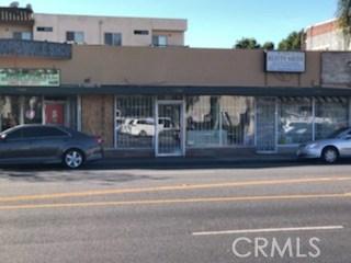 1540 E 7th St, Long Beach, CA 90813 Photo 15