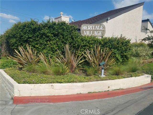 1709 S Heritage Cr, Anaheim, CA 92804 Photo 27