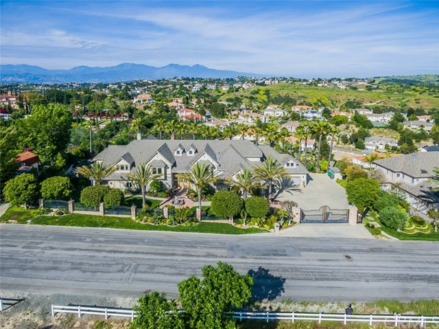 3020 Windmill Dr, Diamond Bar, CA 91765