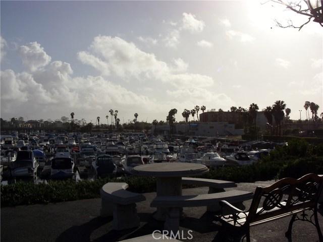 6265 Golden Sands Dr, Long Beach, CA 90803 Photo 25