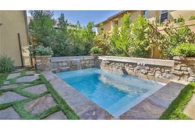 Condominium for Sale at 28335 Via Del Mar San Juan Capistrano, California 92675 United States