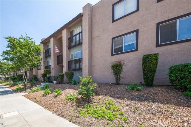 830 Dalton Avenue 204, Azusa, CA, 91702