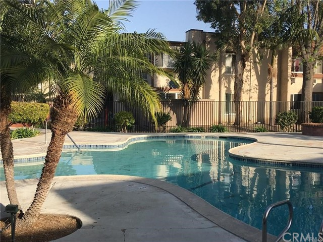 212 S Kraemer Boulev 1501 , CA 92870 is listed for sale as MLS Listing DW18188030