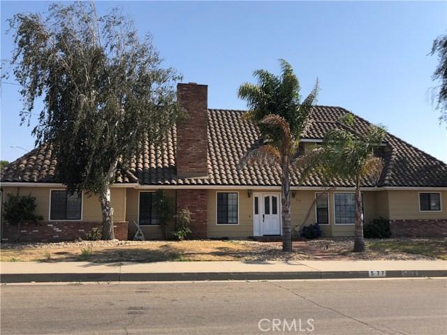 Property for sale at 577 S Palisade, Santa Maria,  California 93454