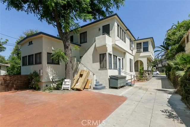 1115 Hope Street, South Pasadena CA: http://media.crmls.org/medias/ebe7dc44-630f-4ade-a089-ec145879b41b.jpg