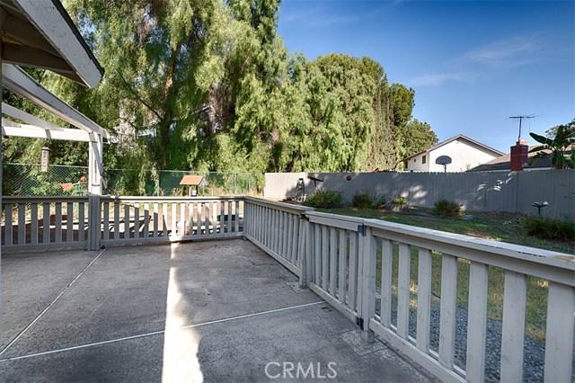 1889 N Garland Ln, Anaheim, CA 92807 Photo 19