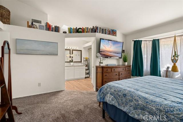 161 S Massachusetts Street, Lake Elsinore CA: http://media.crmls.org/medias/ebebb805-765a-4e56-9eef-da16e3c33244.jpg