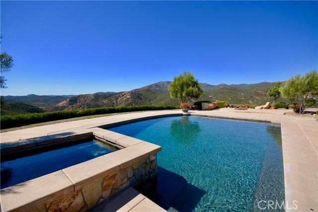 Photo of 38355 Vista Del Bosque, Murrieta, CA 92562