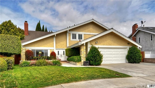8539 Owens River Circle, FOUNTAIN VALLEY