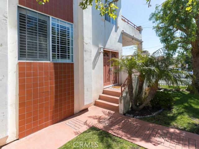 2223 Carnegie Ln A, Redondo Beach, CA 90278 photo 3
