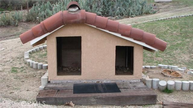 41555 Camino Del Vino, Temecula, CA 92592 Photo 10
