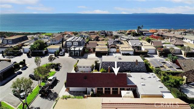 23771 Perth Bay  Dana Point, CA 92629