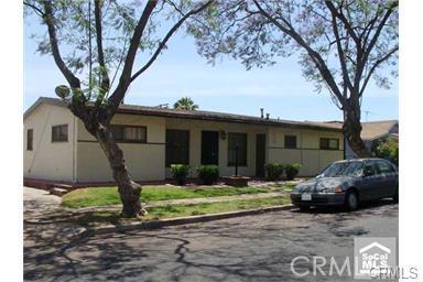 Real Estate for Sale, ListingId: 35070168, El Sereno,CA90032