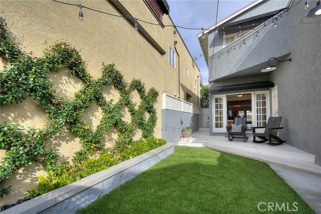 5940 E Appian Wy, Long Beach, CA 90803 Photo 21