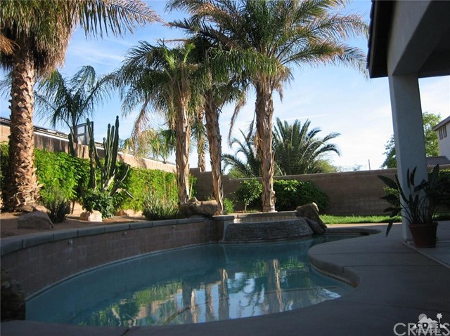 41786 Pescara Street Indio, CA 92203 is listed for sale as MLS Listing 216007696DA