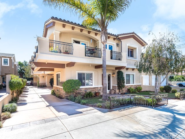 2604 Vanderbilt A Redondo Beach CA 90278