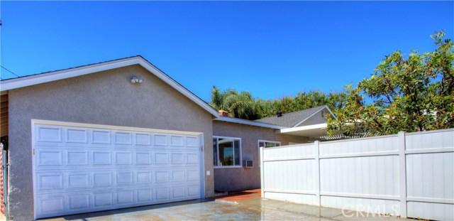 1630 E Sycamore St, Anaheim, CA 92805 Photo 33