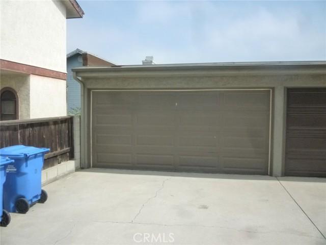 2317 Marshallfield Ln C, Redondo Beach, CA 90278 photo 8