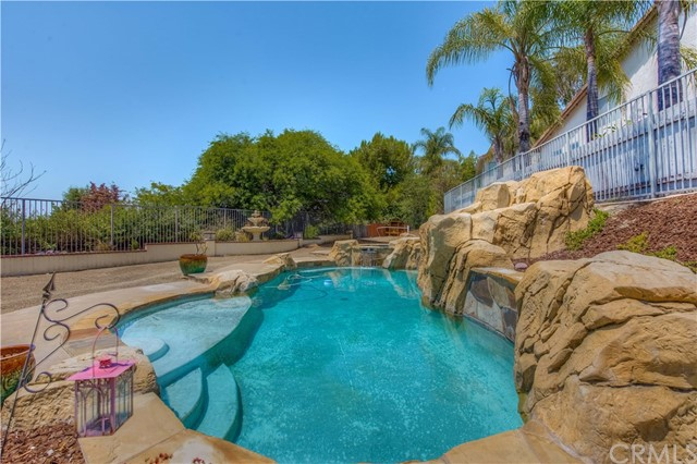 50 Drover Court Trabuco Canyon, CA 92679 - MLS #: OC17163733