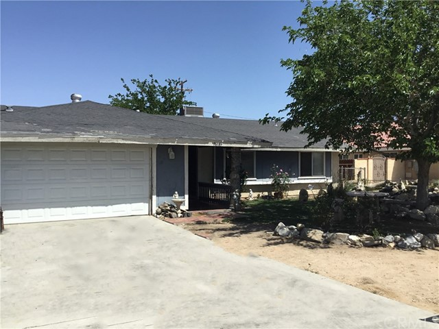 16183 Tawney Ridge Lane,Victorville,CA 92394, USA