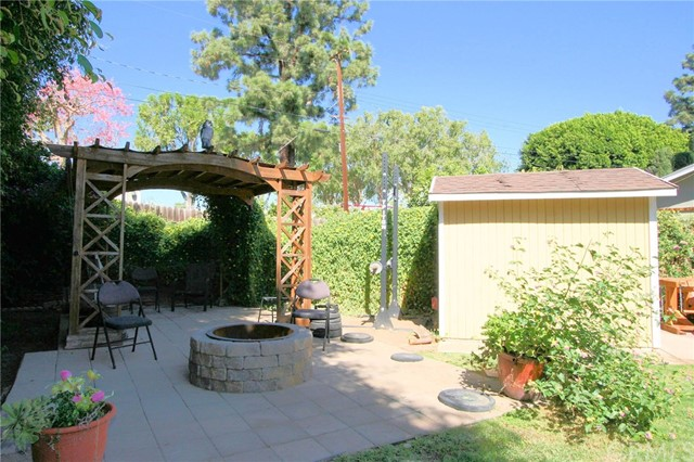 4751 Lavell Drive Yorba Linda, CA 92886 - MLS #: PW17239627