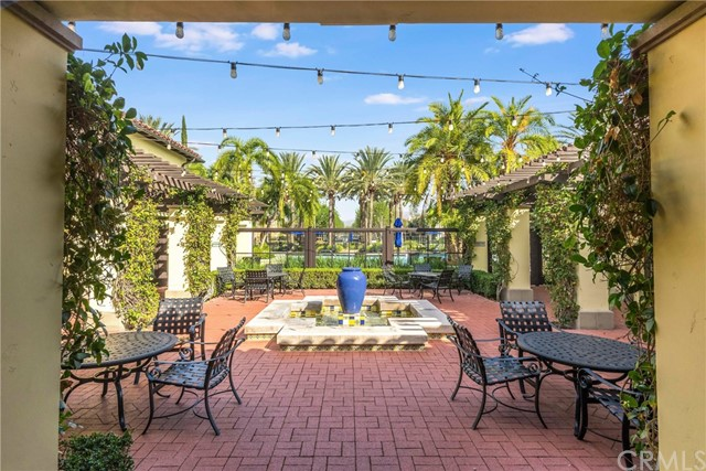 194 Wild Lilac, Irvine, CA 92620 Photo 51