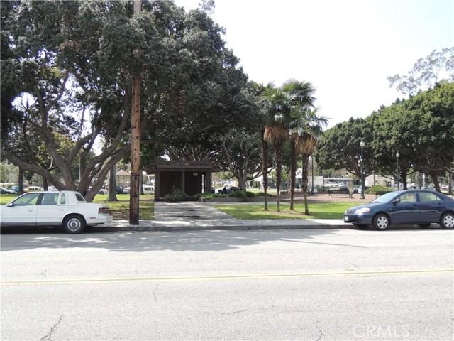 2055 E Broadway, Long Beach, CA 90803 Photo 1