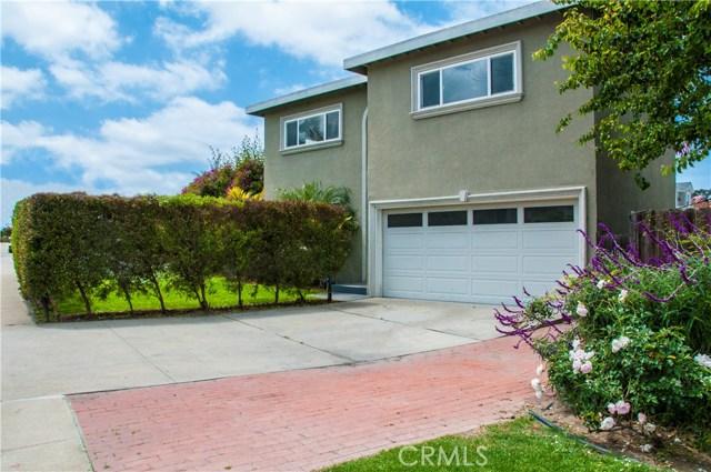 635 Prospect Ave, Hermosa Beach, CA 90254