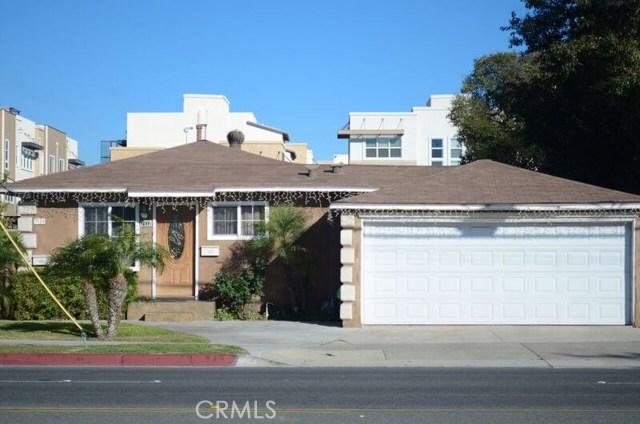7122 S Stanton Avenue Buena Park, CA 90621 - MLS #: DW18026635