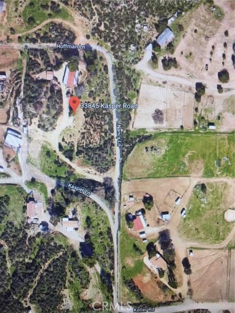 Photo of 33845  Kasper Road, Menifee Temecula Real Estate and Temecula Homes for Sale