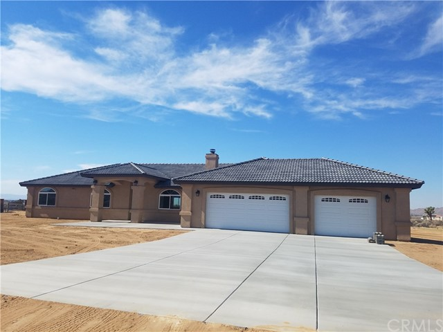 , CA  is listed for sale as MLS Listing IV18259181