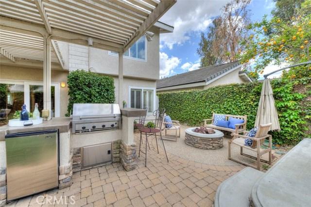 24 Glorieta W, Irvine, CA 92620 Photo 38