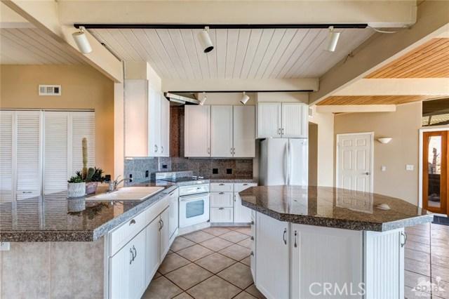 70625 Granite Lane Mountain Center, CA 92561 - MLS #: 217020458DA