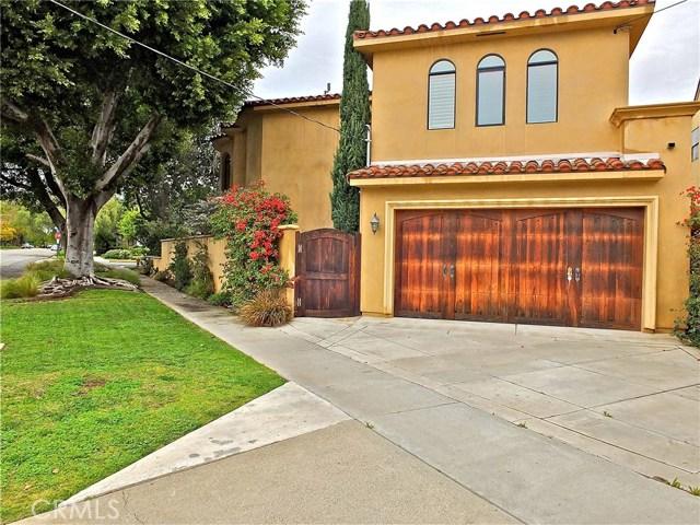 3951 Cedar Av, Long Beach, CA 90807 Photo 53