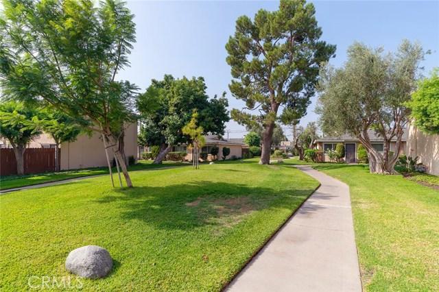 630 S Knott Av, Anaheim, CA 92804 Photo 18
