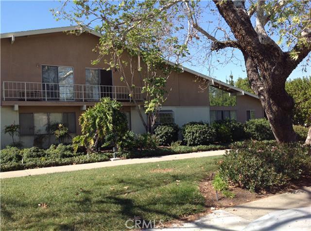 Stock Cooperative for Sale at 762 Calle Aragon St # C Laguna Woods, California 92637 United States
