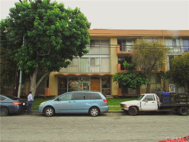 855 Victor Ave 213, Inglewood, CA 90302