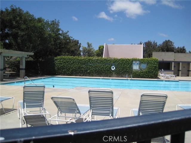 21 Agate, Irvine, CA 92614 Photo 22