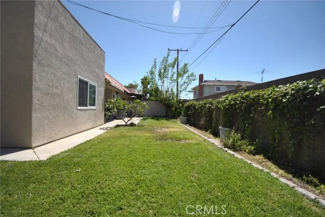 729 S Hayward St, Anaheim, CA 92804 Photo 5