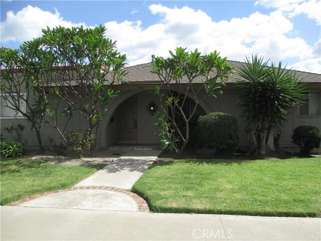 2136 Euclid Street, Anaheim, CA, 92802