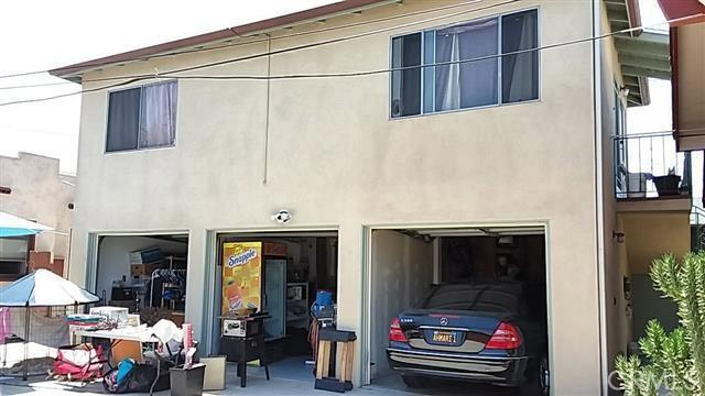 2914 E 5th Street Long Beach, CA 90814 - MLS #: SB18204799