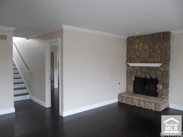 Single Family Home for Rent at 25091 Via Elevado St Dana Point, California 92629 United States