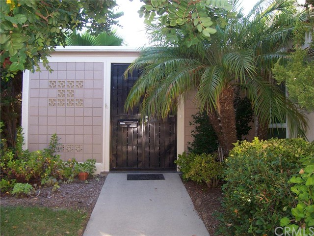 Rental Homes for Rent, ListingId:36165016, location: 702 AVENIDA SEVILLA # Laguna Woods 92637