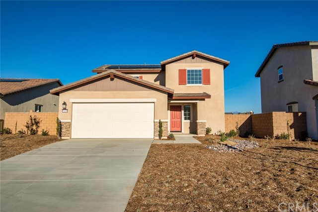 Photo of 29430 Big Country Court, Winchester, CA 92596