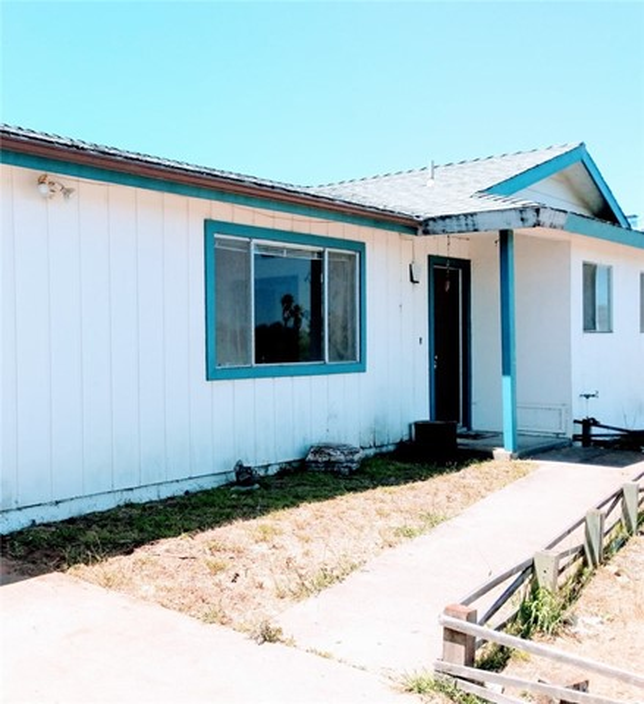 773 Lilac Dr, Los Osos, CA 93402 Photo