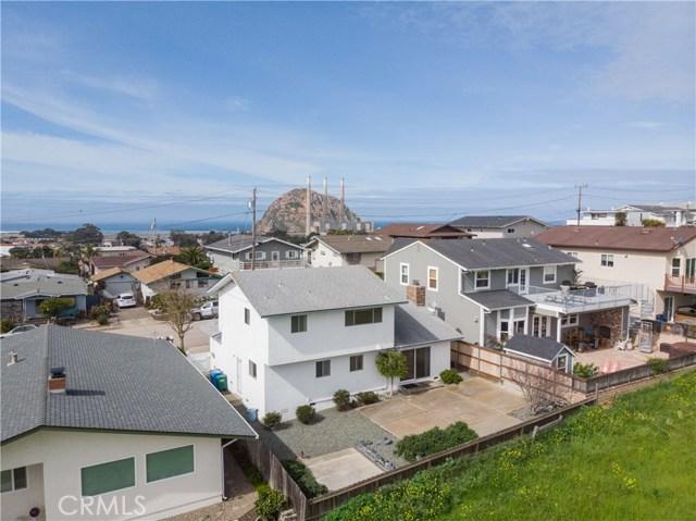 1250 Hillcrest Drive, Morro Bay CA: http://media.crmls.org/medias/ec0f8bba-1d42-49d1-bb2a-c2d89531ed49.jpg