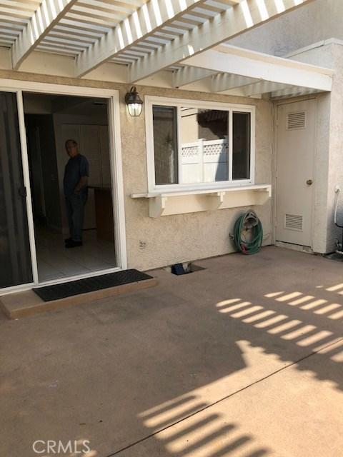 711 Archwood Ave, Brea CA: http://media.crmls.org/medias/ec0fea66-753f-4d8c-89c1-f9ed0bf46ce3.jpg