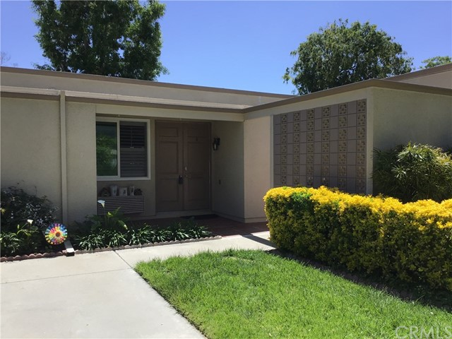 Photo of 387 Avenida Castilla #B, Laguna Woods, CA 92637