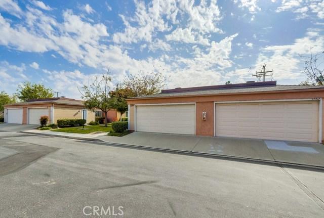 1190 N Dresden St, Anaheim, CA 92801 Photo 58
